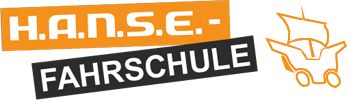 H.A.N.S.E. Fahrschule