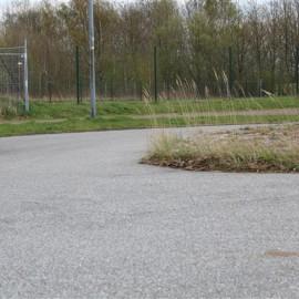 Motorradausbildung in und um Greifswald